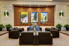Sedgefield Interior Landscapes_Seasonal Color-18