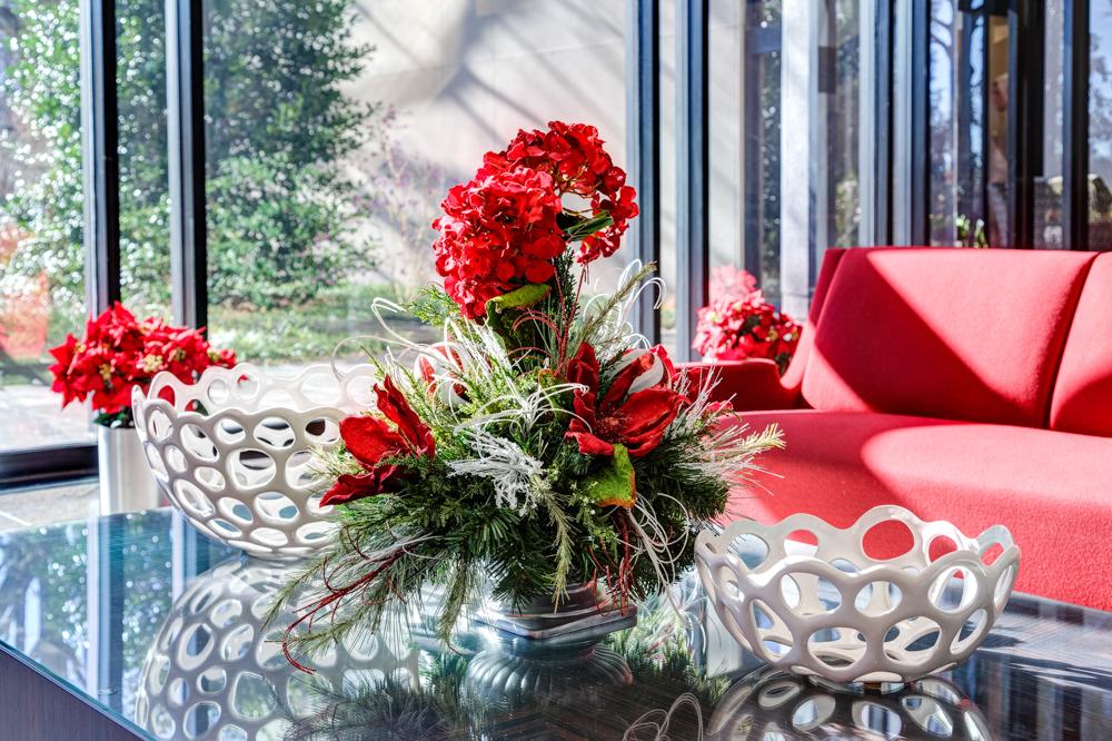 Sedgefield Interior Landscapes_Seasonal Color-27