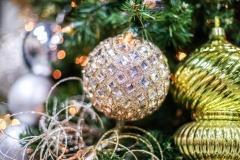 Sedgefield Interior Landscapes_Holiday Decor-12