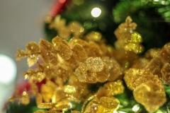 Sedgefield Interior Landscapes_Holiday Decor-26