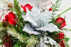 Sedgefield Interior Landscapes_Holiday Decor-5