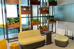 Sedgefield-Interior-Landscapes_Installations-5