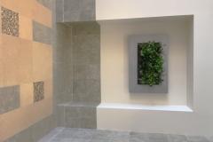 Sedgefield-Interior-Landscapes_LivingArt_Suwanee