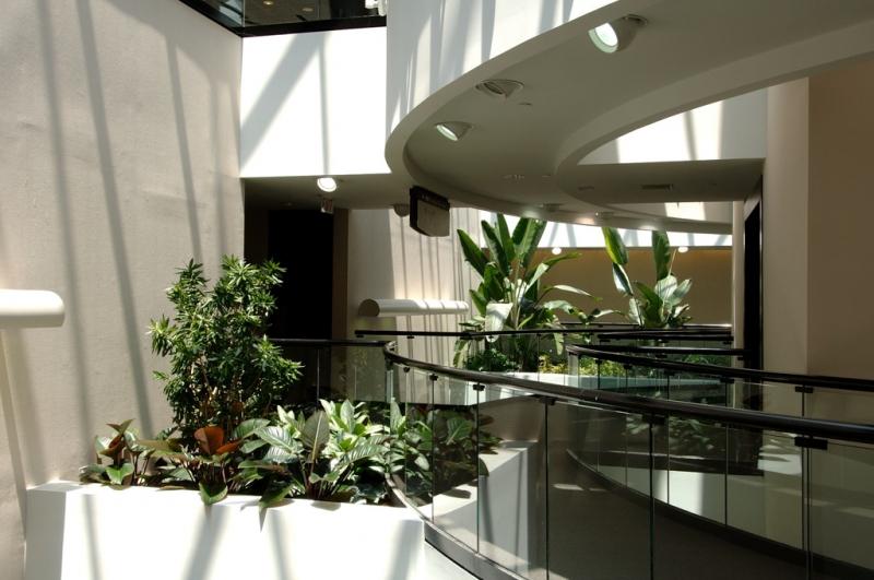 Sedgefield-Interior-Landscapes_Tenant-Spaces-15