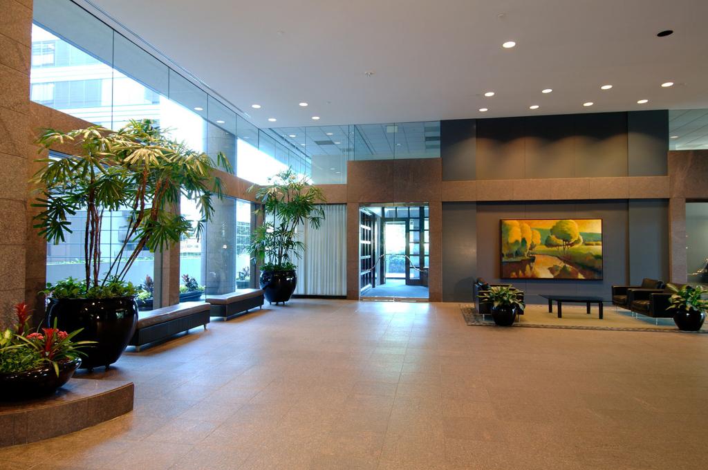 Sedgefield Interior Landscapes_Tenant Spaces-36