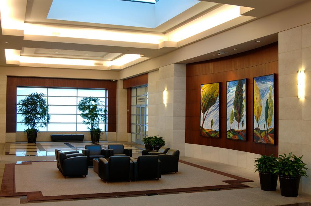 Sedgefield Interior Landscapes_Tenant Spaces-40