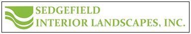 Sedgefield Interior Landscapes, Inc.