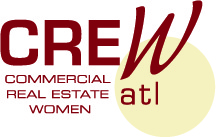 CREW-Commercial Real Estate Women_Sedgefield Interior Landscapes