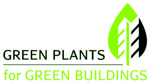 Green Plants for Green Buildings_Sedgefield Interior Landscapes